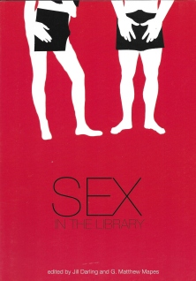 sex library cover (2)