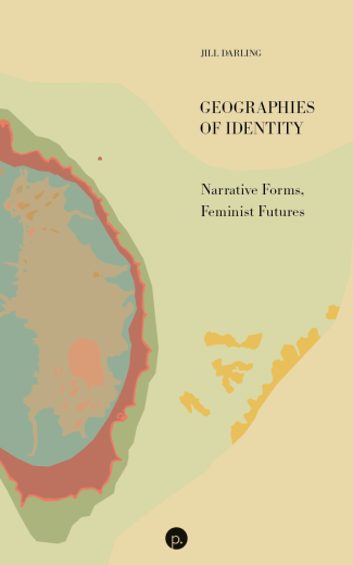 geographiesofidentity-cover-web-front